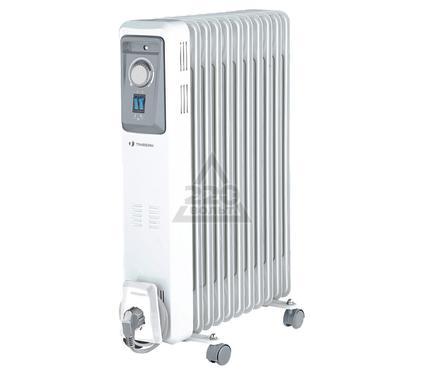 Радиатор TIMBERK TOR 21.2512 BTA