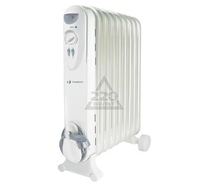 Радиатор TIMBERK TOR 21.1507 SLX