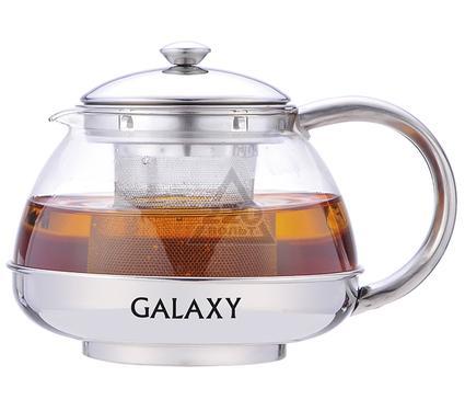 Чайник заварочный GALAXY GL 9350