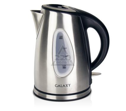 Чайник GALAXY GL 0310