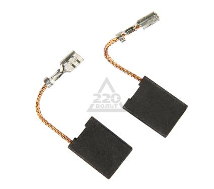 Щётка HITACHI 999061 / Угольные щетки (1 пара)