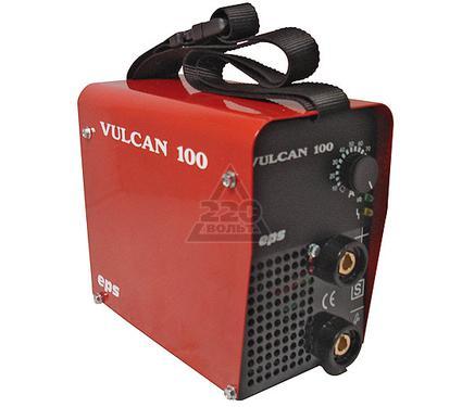 Сварочный инвертор EPS VULCAN 100