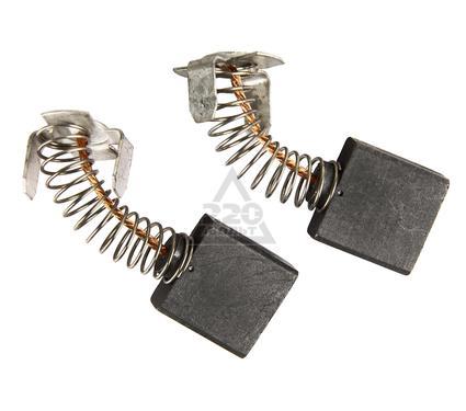 Щётка HITACHI 999074 / Угольные щетки (1 пара)