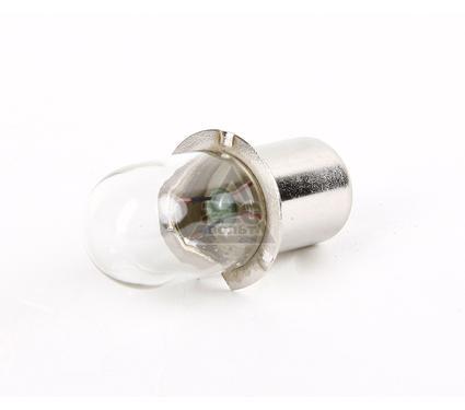Лампа HITACHI Светодиод для фонарика 314424  12В