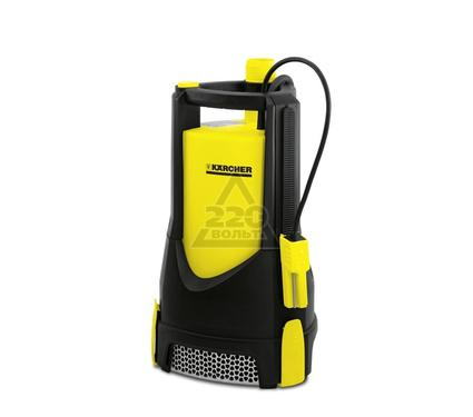 Насос KARCHER SDP 18000 LEVEL SENSOR