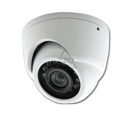 Камера видеонаблюдения TANTOS TSc-EBm720pAHDf