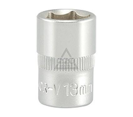 ������� YATO YT-3808