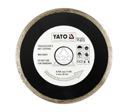���� �������� YATO YT-6013