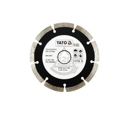 ���� �������� YATO YT-6003