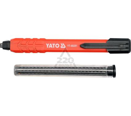 Карандаш YATO YT-69281