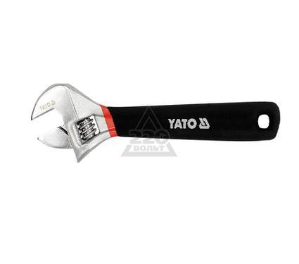 Ключ YATO YT-21650