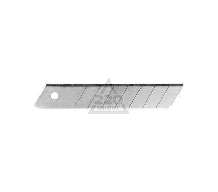 Лезвие YATO YT-7525