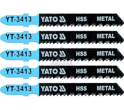 ����� ����� YATO YT-3413