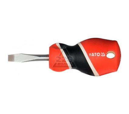 Отвертка YATO YT-25910