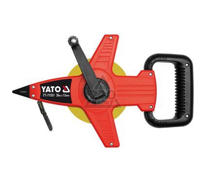 ����� ������ YATO YT-71551