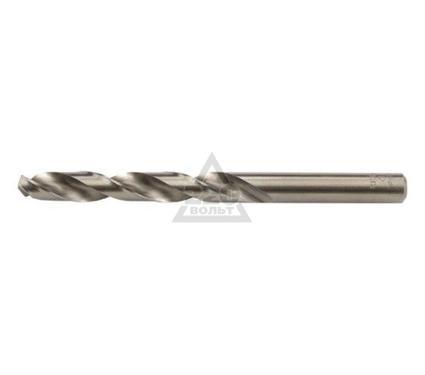 Сверло по металлу YATO YT-4025
