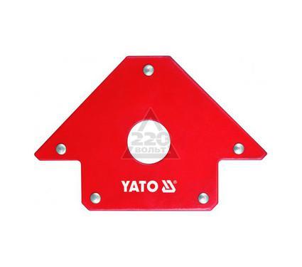 �������� ��������� YATO YT-0864