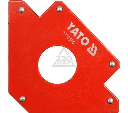 �������� ��������� YATO YT-0865