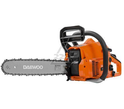 Бензопила DAEWOO DACS4016