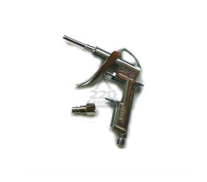 Пистолет продувочный SKRAB DG-10-2 50211