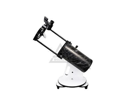 Телескоп SYNTA SKY-WATCHER Dob 130/650