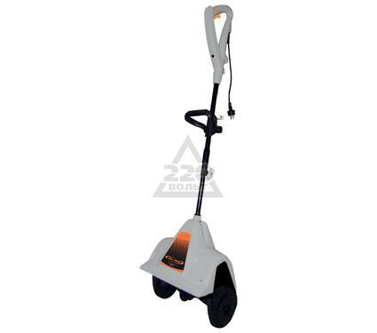 Электрический снегоуборщик ERGOMAX EST3211