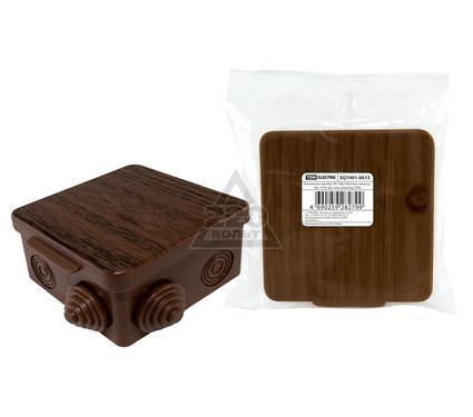 Коробка распаячная ТДМ SQ1401-0613