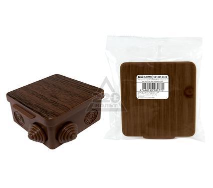 Коробка распаячная ТДМ SQ1401-0612
