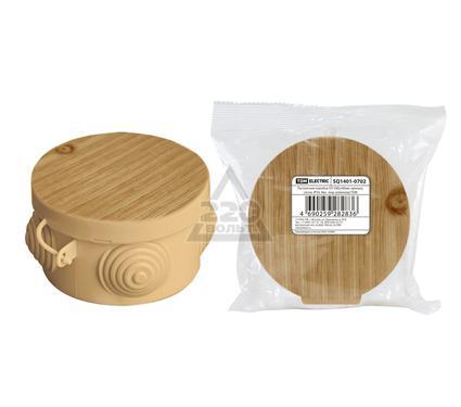 Коробка распаячная ТДМ SQ1401-0702