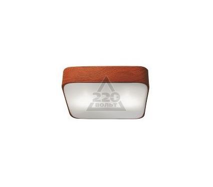 Светильник настенно-потолочный ТДМ SQ0346-0013