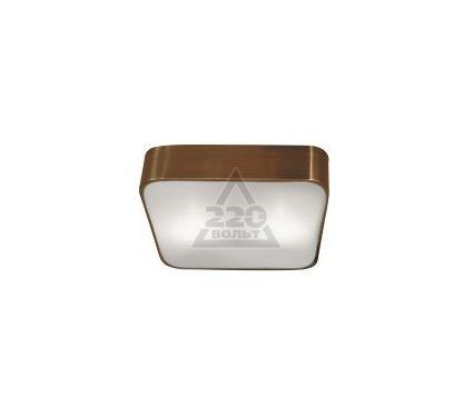 Светильник настенно-потолочный ТДМ SQ0346-0015
