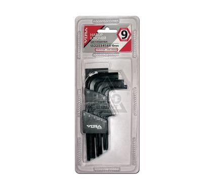 Набор ключей VIRA 303147
