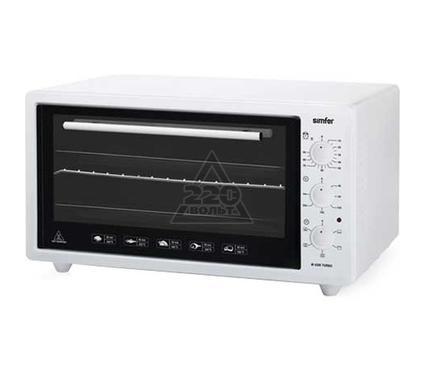 Духовка электрическая SIMFER M4206