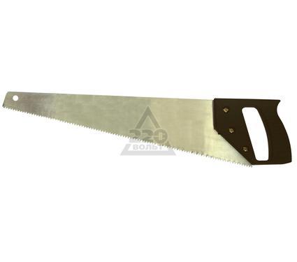 Ножовка BIBER 85652