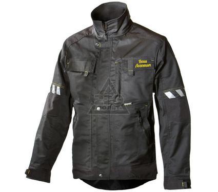 Куртка DIMEX 639