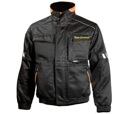 Куртка DIMEX 669