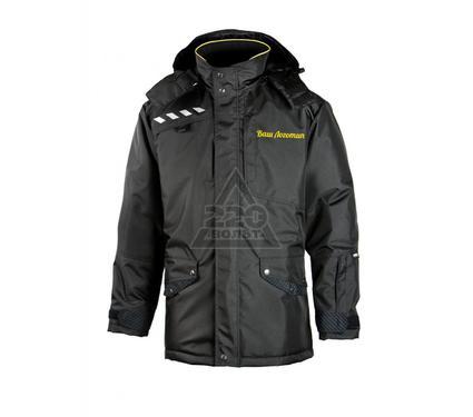 Куртка DIMEX 696