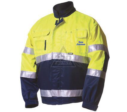 Куртка DIMEX 5092