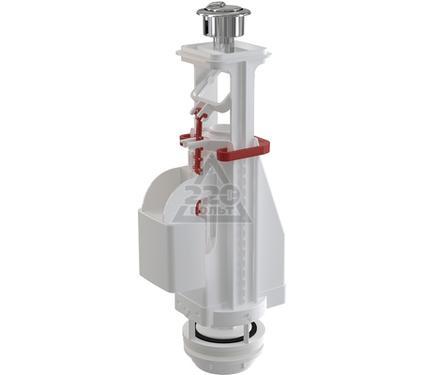 Механизм сливной ALCA PLAST A08