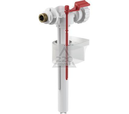 Механизм впускной ALCA PLAST A16 3/8