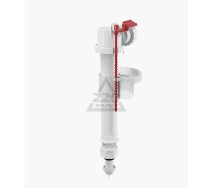 Механизм впускной ALCA PLAST A17 3/8