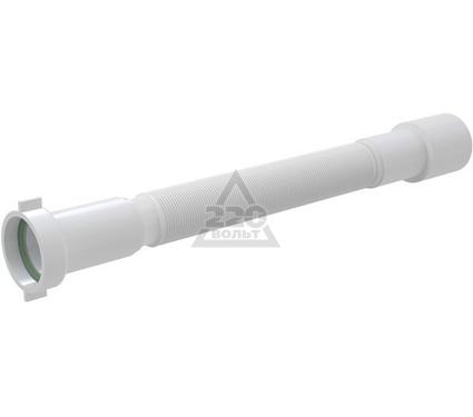 Гибкая труба ALCA PLAST A705