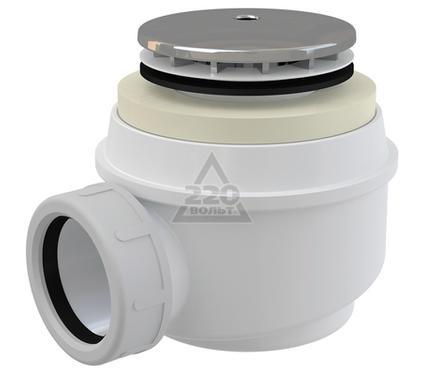 Сифон ALCA PLAST A47CRPR.50