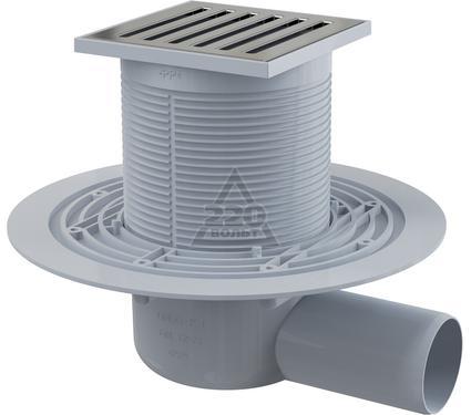 Трап ALCA PLAST APV101