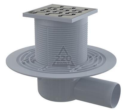 Трап ALCA PLAST APV102