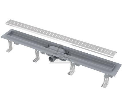 Желоб ALCA PLAST APZ9-950M