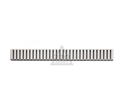 Решётка ALCA PLAST LINE-300L