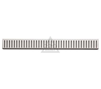 Решётка ALCA PLAST PURE-650L