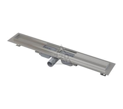 Желоб ALCA PLAST APZ101-750