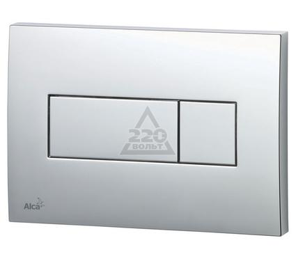 Смывная клавиша ALCA PLAST M371